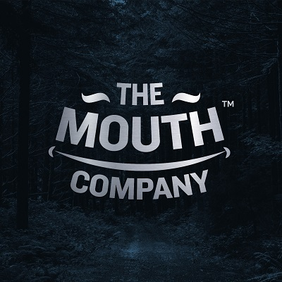 The Mouth Company