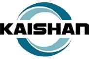 Kaishan USA