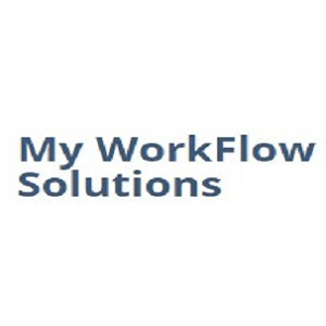 My Workflow Solutions
