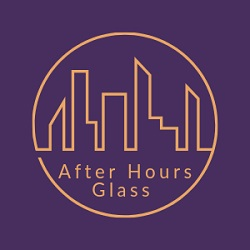 After hours glass emergency