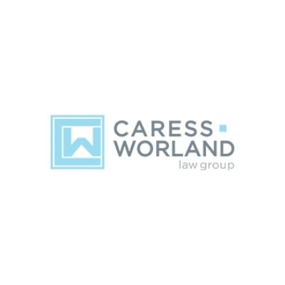 Caress Worland Law Group