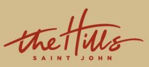 The Hills Saint John