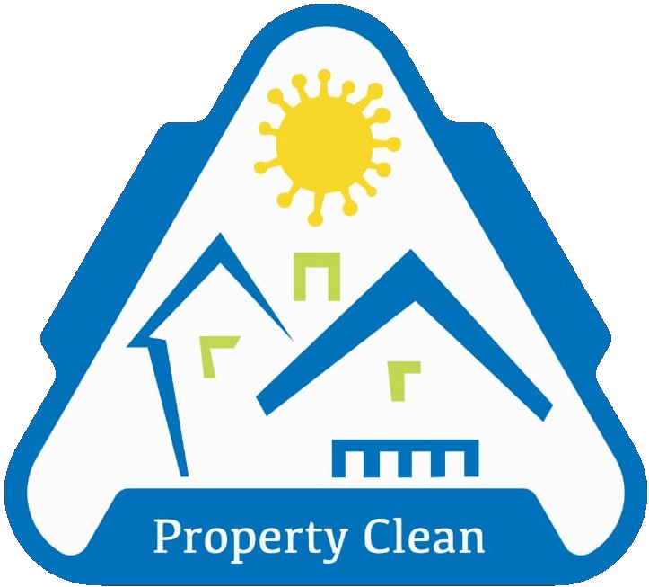 Property Clean Carpet Cleaning Services