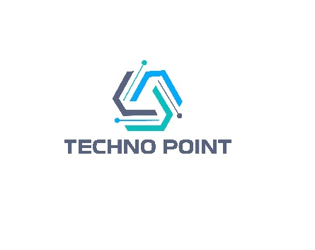 Techno point