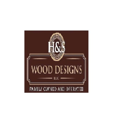 H & S wood designs llc