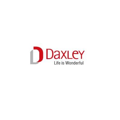 DAXLEY USA LLC