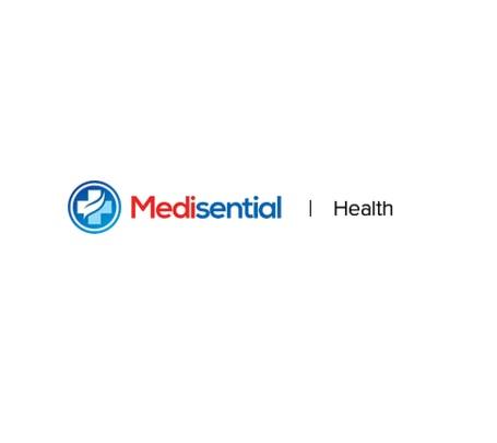 Medisential