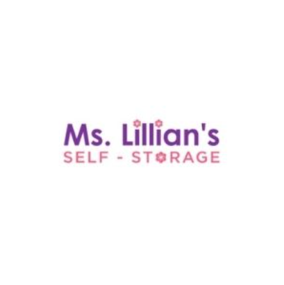 Ms. Lillian's Self-Storage