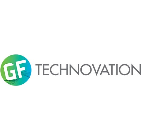 GF Technovation