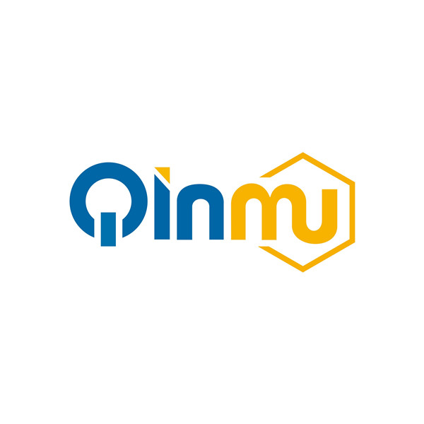 Jinan Qinmu Fine Chemical Co.,Ltd.