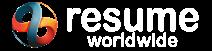 Resume Worldwide