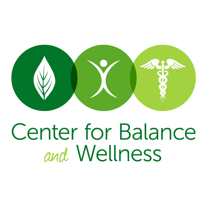 Center For Balance and Wellness – Dr. James E. Mauldin Jr MD