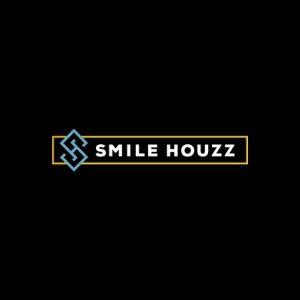 Smile Houzz: Pediatric Dentistry, Orthodontics, Oral Surgery