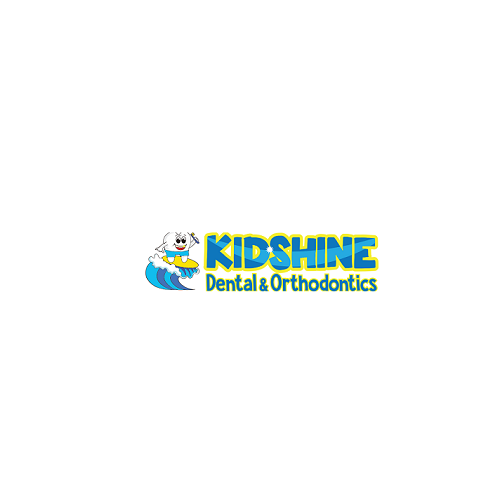 Kidshine Pediatric Dental Group