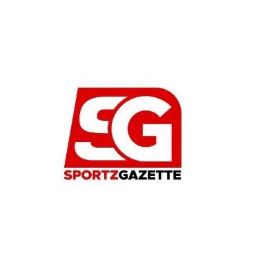 SportzGazette