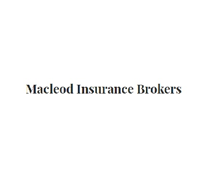 Macleod Life Insurance Brokers, Income Protection Insurance Islington