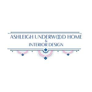 Ashleigh Underwood Home & Interior Design