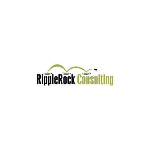 RippleRock Sports Performance Consulting