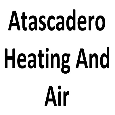 Atascadero Heating And Air