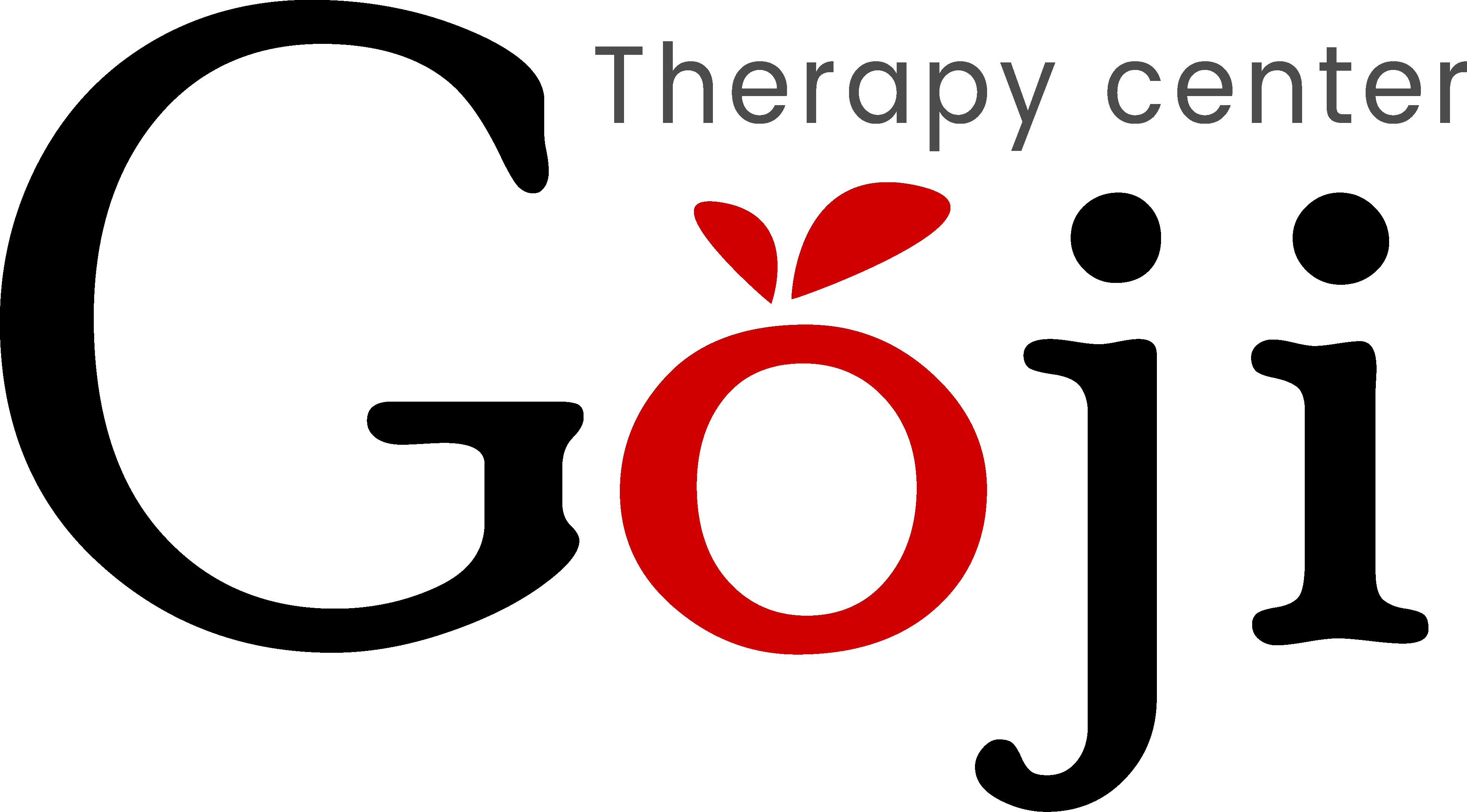 Goji Therapy Center