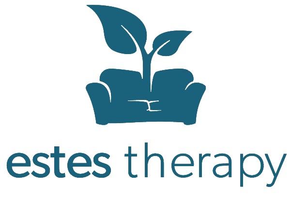 Estes Therapy