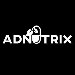 Adnutrix