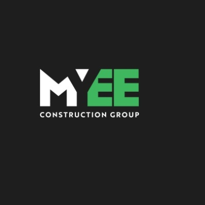Myee Construction Group