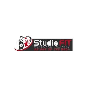 Studio Fit Personal Training