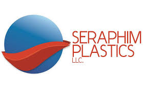 Seraphim Plastics LLC