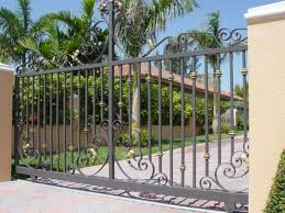 Expert Gate Repair Co Cypress