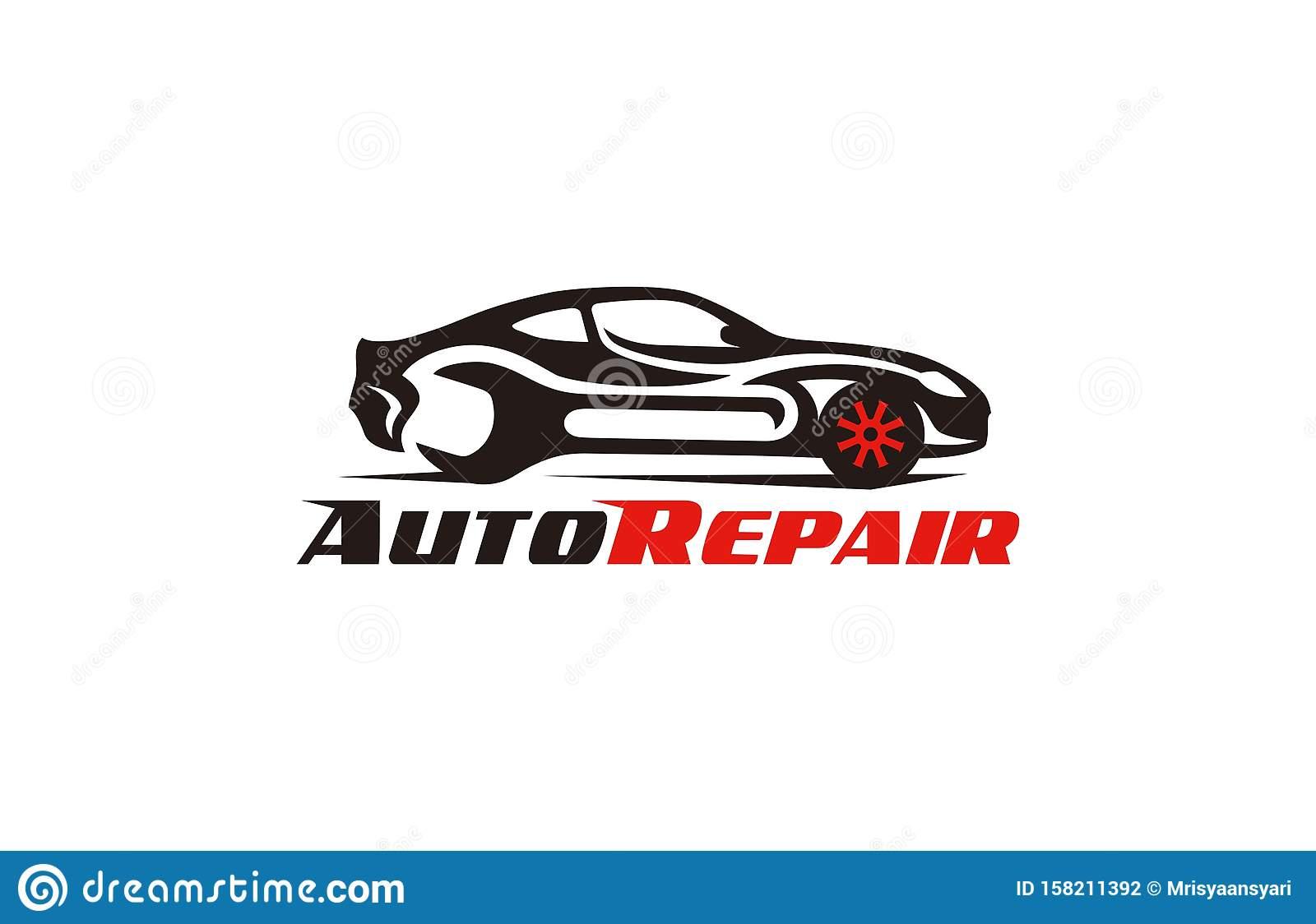Lawrence Jones Automotive Service