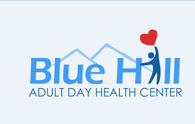 Blue Hill Adult Day Health Center | Blue Hill Adult Day Care