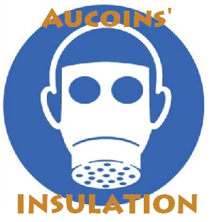 Aucoin's Insulation