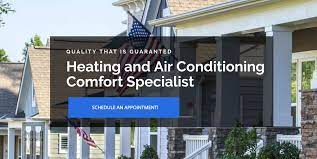 Premier Air Conditioning & Heating