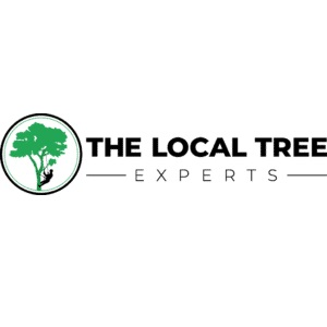 Tree Service Experts Nashville