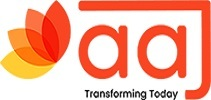 AAJ - Transforming Today