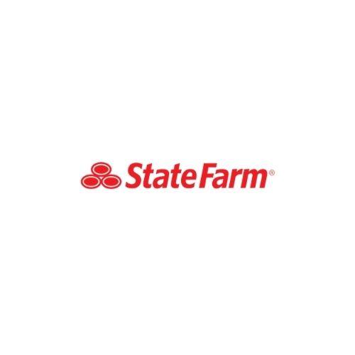 Eric Kwiatkowski - State Farm Insurance Agent