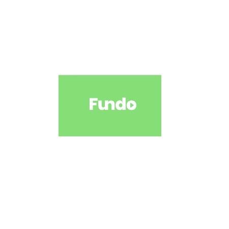 Fundo Loans
