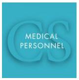 CS Medical Personnel
