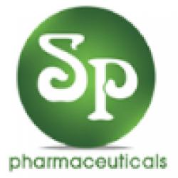 S.P. Pharma