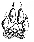 Metal Wolf Creations