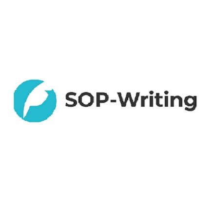 SoP-Writing.com