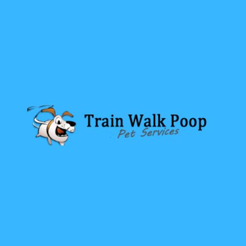 Train Walk Poop