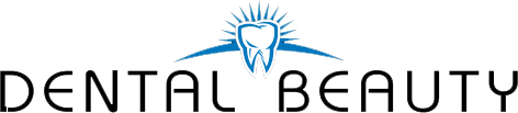 Implant Dentist Bucks County