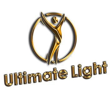 Ultimate Light