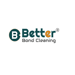 Better Bond Cleaning