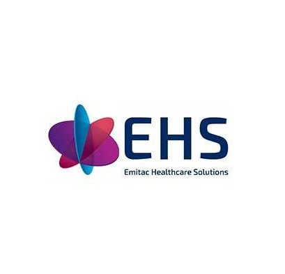 Emitac Healthcare Solutions
