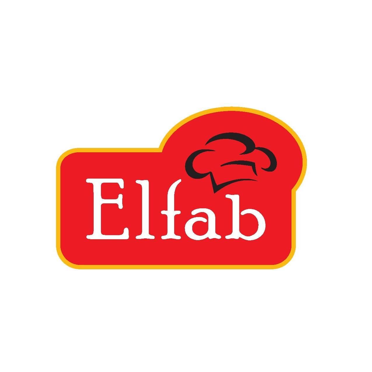 Elfab Shop