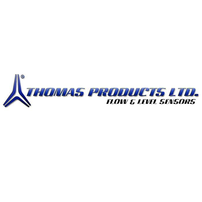 Thomas Products Ltd.