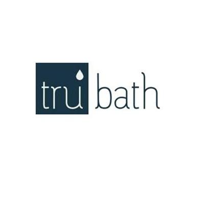 TRUBATH (UK) LIMITED